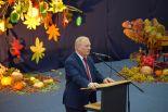 Nagrody prezydenta Łomży dla nauczycieli
