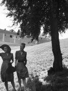 Warsztaty fotograficzno - historyczne