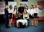 """XII Konkurs Poezji i Piosenki Patriotycznej """"Polska to my"""""""