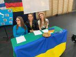 Obchody Europejskiego Dnia Języków Obcych