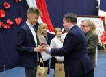 """XIII Konkurs Poezji i Piosenki Patriotycznej """"Polska to my"""""""