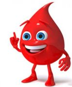 Szkolna akcja honorowego krwiodawstwa