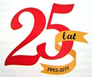 Czytaj więcej: Obchody 25-lecia Stowarzyszenia