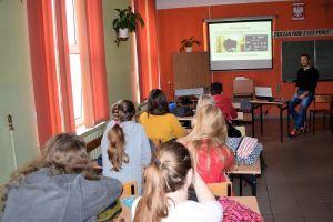 """Czytaj więcej: Projekt """"Artem"""" ruszył pełną parą"""